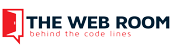 The Web Room
