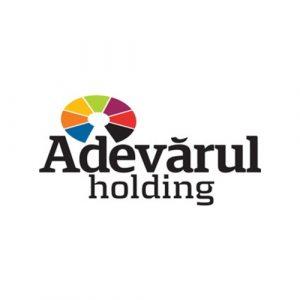 logo_adevarulholding