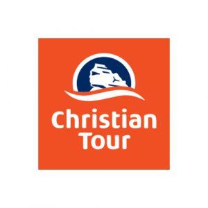 logo_christiantour