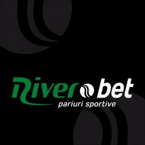 logo_riverbet